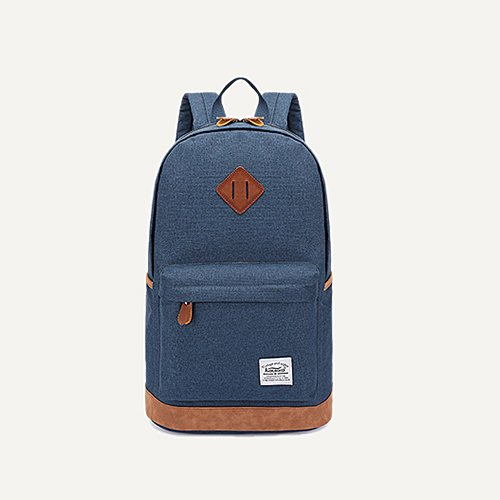 HEY CLASSIC BACK TO SCHOOL BACKPACKS FOR MEN & WOMEN