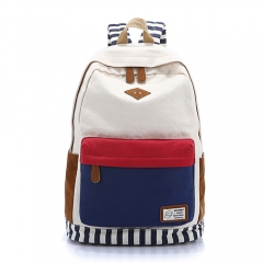 HEY VANTAGE STYLE BACKPACKS FOR WOMEN