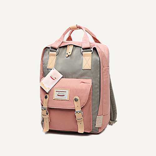 HEY HONGKONG STYLE BACK TO SCHOOL BACKPACKS FOR WOMEN
