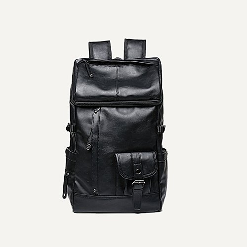 HEY FUNCTIONAL COMMERCIAL BACKPACKS FOR MEN & WOMEN