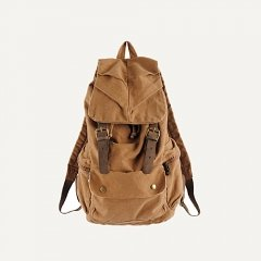 HEY VANTAGE STYLE TRAVELING BACKPACKS FOR MEN & WOMEN