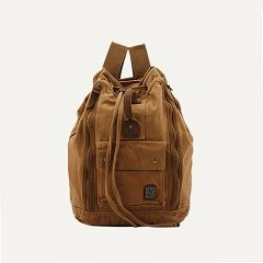 HEY VANTAGE STYLE TRAVEL BACKPACKS FOR MEN