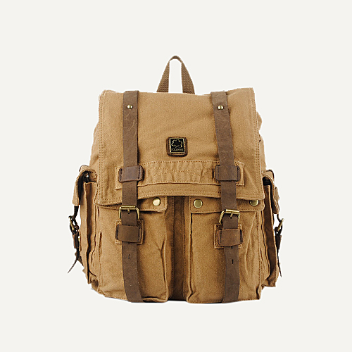 HEY DURABLE HIKING TRAVEL BACKPACKS FOR MEN