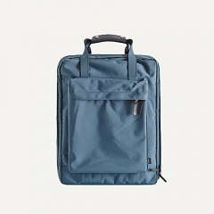 HEY SIMPLE TRAVEL BACKPACKS & BACK TO SCHOOL BACKPACKS