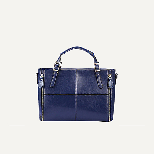 HEY JUNOESQUE LEATHER HANDBAGS FOR WOMEN