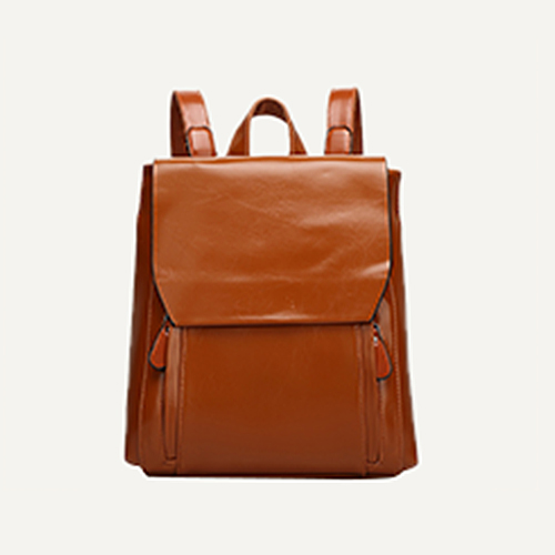 HEY JUNOESQUE LEATHER BACKPACKS FOR MEN & WOMEN