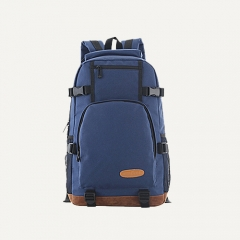 HEY SIMPLE ANTI-THEIF TRAVEL BACKPACKS FOR MEN & WOMEN