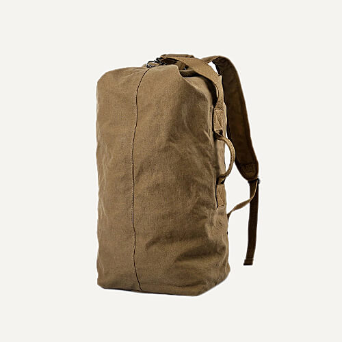 HEY LARGE-CAPACITY DURABLE TRAVEL BACKPACKS FOR MEN