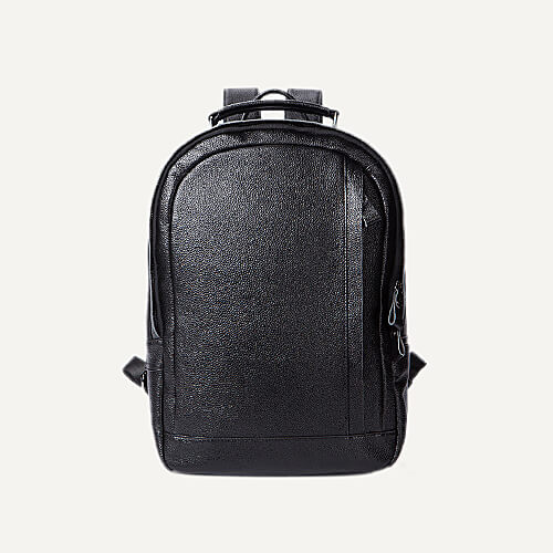 HEY FASHIONABLE BEST BACKPACKS OF GENUINE LEATHER FOR MEN & WOMEN