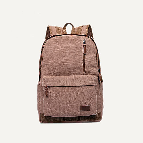 HEY 2017 NEW-STYLE CANVAS BACK TO SCHOOL BACKPACKS