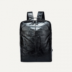 HEY NOBLE OFFICIAL GENUINE LEATHER BACKPACKS FOR MEN