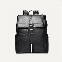 HEY BRITISH-STYLE COLLEGIATE AND OFFICIAL BACKPACKS FOR MEN & WOMEN