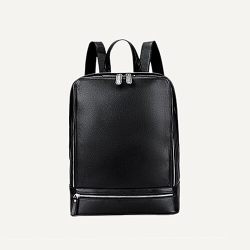 HEY BEST SOFT LEATHER BACKPACKS FOR MEN