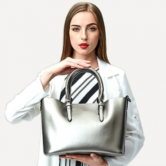 HEY BACKPACKS 2018 BRAND NEW GENUINE LEATHER HANDBAGS FOR WOMEN