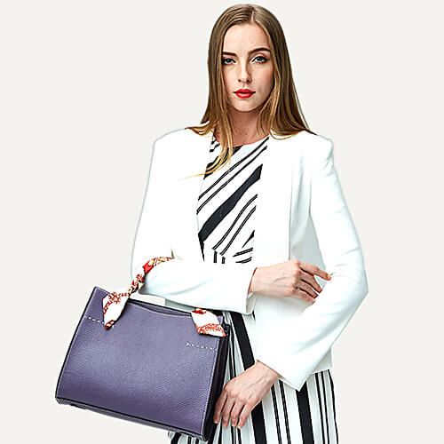 HEY BACKPACKS 2018 MODERN GENUINE LEATHER HANDBAGS FOR WOMEN