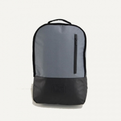 HEY CHEAP MULTIFUNTIONAL BACKPACKS FOR MEN & WOMEN
