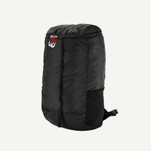 HEY CLEARANCE SALE BACKPACKS FOR MEN AND WOMEN